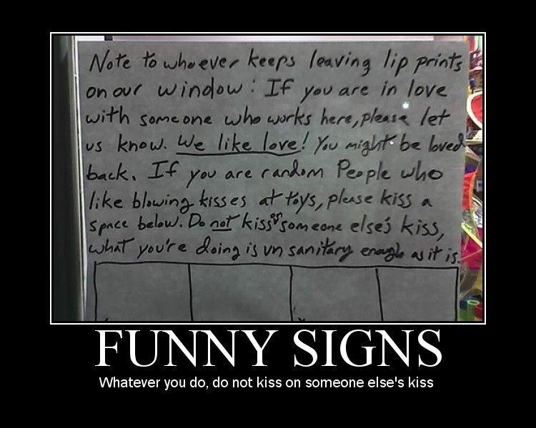 Humorous random quotes