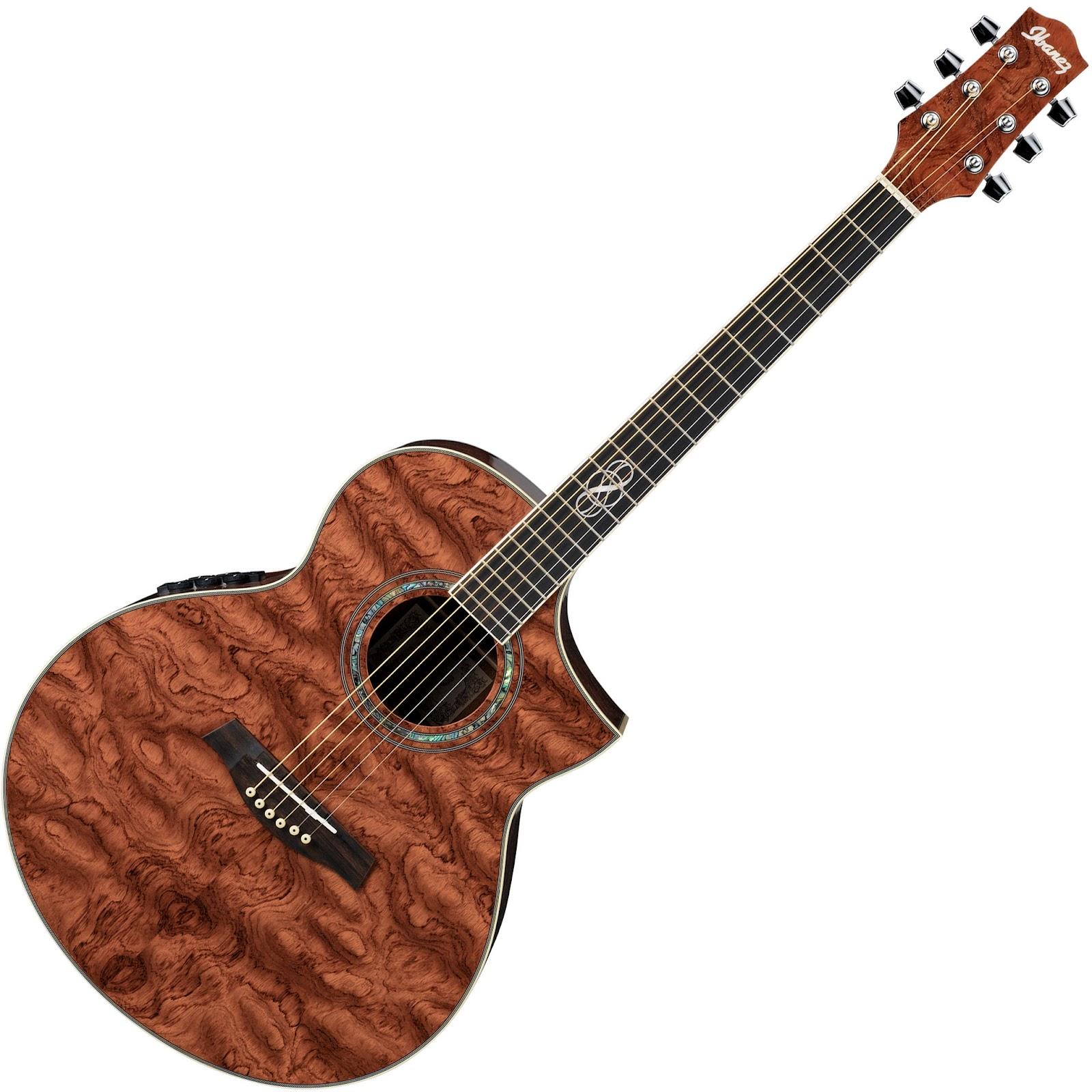 Afinador electronico de guitarra acoustica online dating 5