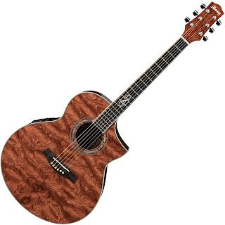 fotos de guitarras electroacusticas