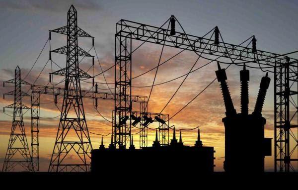 Энергосистема Украины после потери угольных шахт востока стала дефицитной