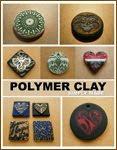 Polymer Clay e-book