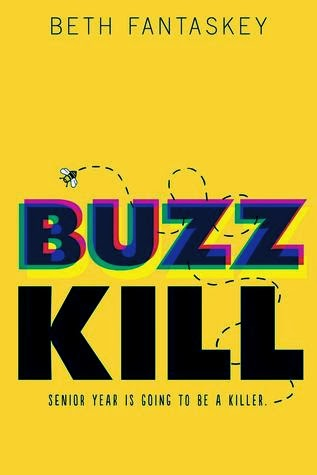 http://www.scribd.com/doc/201296146/Buzz-Kill-Excerpt-by-Beth-Fantaskey