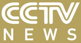 CCTV NEWS English