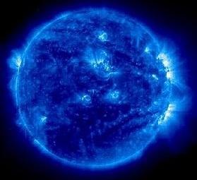 opiniones de supergigante azul