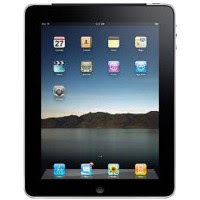 Apple iPad 3G Non Camera Tablet Features, Images, Photos & Price.