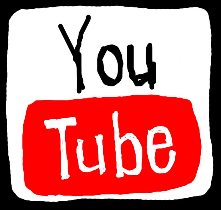 Nuestro Canal de vídeos