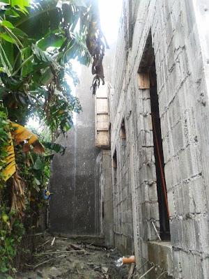 house plan philippines design iloilo 4 bedroom house designs iloilo modern house floor plans philippines iloilo house designs with balcony iloilo small house in the philippines iloilo housing construction plans iloilo two storey house iloilo