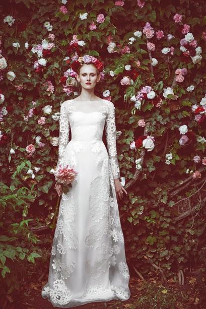 Fox Wedding Dresses 32 Fabulous Designer Wedding Dresses from