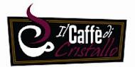 Il Caffè di Cristallo