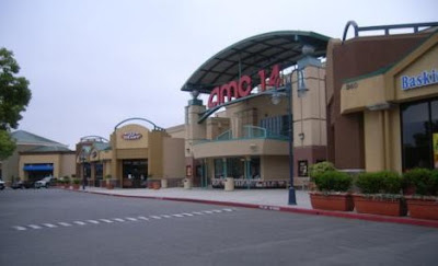 triple-net-lease-properties-AMC-Theatres-San-Jose