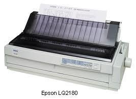 Harga printer Dotmatrix