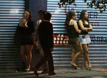 prostitutas sirias numeros prostitutas