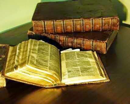 MAIS DE 2.000 ESTUDOS BIBLICOS, DIVERSOS ASSUNTOS DA BIBLIA SAGRADA