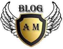 Blog Ali Musiri