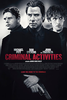 Criminal Activities – Watch full english movie 2015