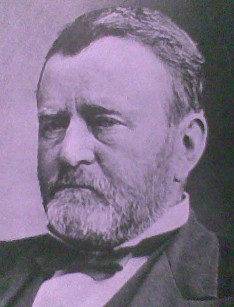 ulysses simpson grant essay Ulysses s grant: life before the presidency  name as ulysses simpson (his mother's family name) grant instead of  life before the presidency (current essay.