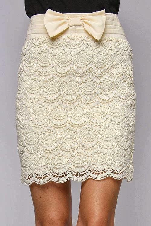 http://2.bp.blogspot.com/-EWIyeGM5uuo/Uj16niZfTBI/AAAAAAAAHA8/cB62Ct0904E/s1600/falda+blanca+patrones+de+crochet1.jpg