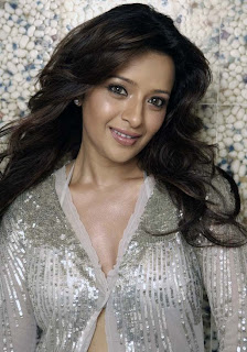 Reema Sen  Spicy Photo Gallery
