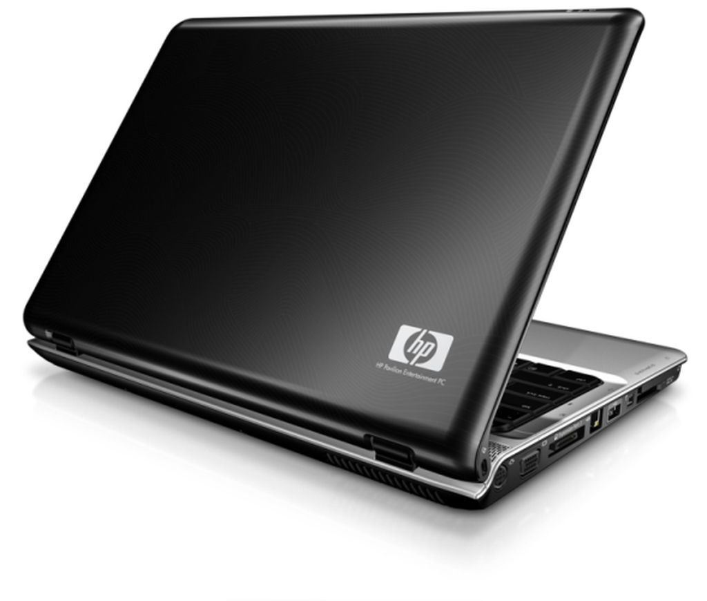 Eloctronics Bazar: Hp Laptops