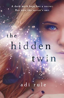 https://www.goodreads.com/book/show/25663670-the-hidden-twin