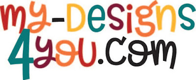 www.my-designs4you.com