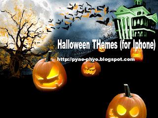 www.pyae-phyo.blogspot.com
