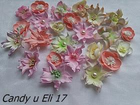 Candy do 29.o7.2o18