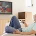 """Sin """"apagón"""" hasta el 18 de julio: Tijuana tiene de nuevo TV analógica"""