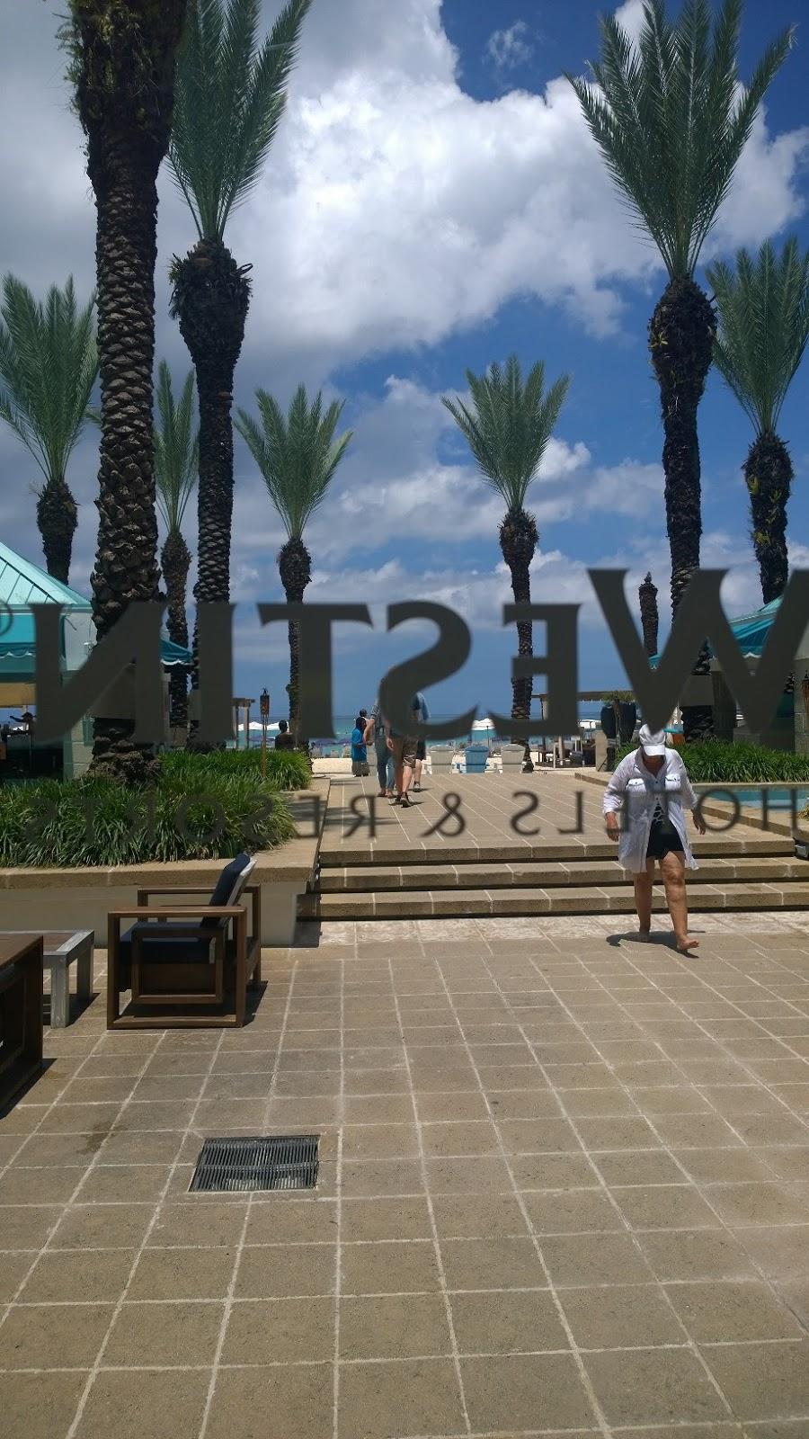 Avonturen vanuit ons hoekje van de wereld: Dag 1 en 2 Grand Cayman