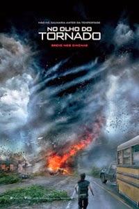 Download No Olho do Tornado Torrent Dublado