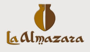 LA ALMAZARA