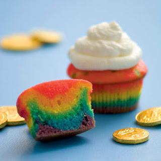 Taste a Como Hacer Cupcakes