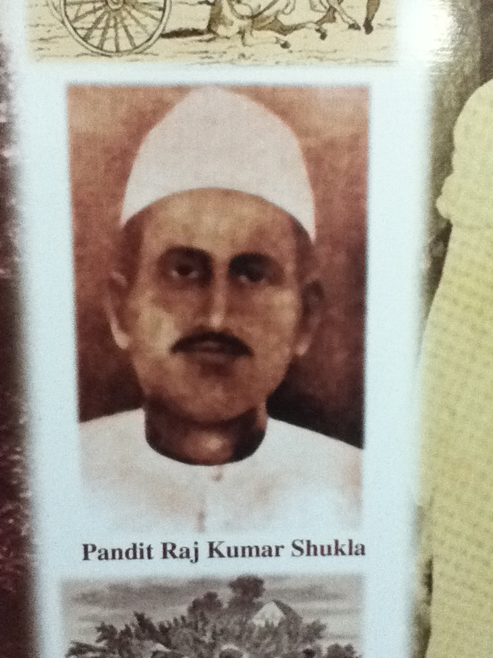 the role of lawyers in indias freedom struggle Ulama freedom struggle and concept of pakistan 2 the imperial seat that from calcutta to delhi they were real ruler of india (pe roberts history of british india oxford university.