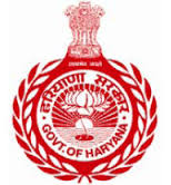 District Court Chandigarh Recruitment for Stenographer Post March-2014