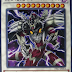 Dragocytus, the Impure Underworld Dragon