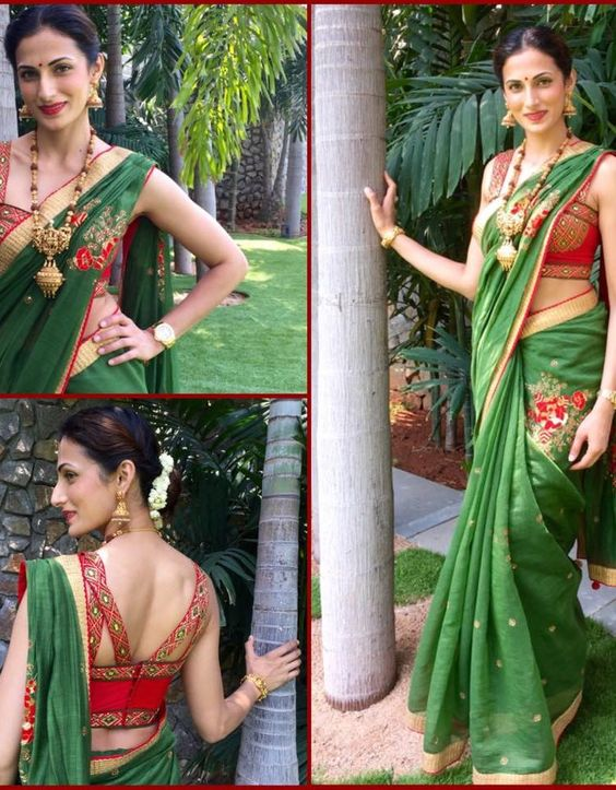 sexy hindu woman