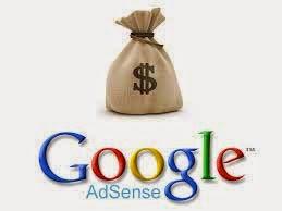 get google adsense in few days
