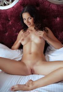 Nude Selfie - feminax%2Bsexy%2Bgirl%2Bardelia_58888%2B-%2B09-712337.jpg