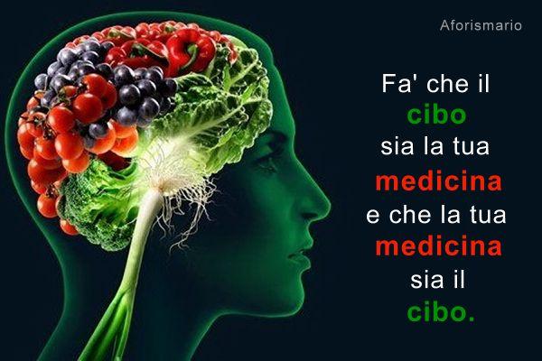 La lista di prodotti a neurodermatitis