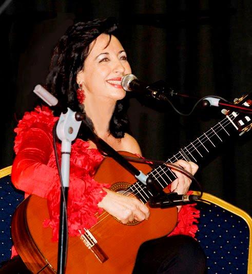 Lola Montes Música