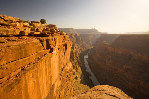 Grand Canyon Best Place to Visit in American