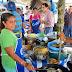 Los más de 60 tianguis en Mérida operan en total anarquía