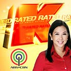 Rated K March 16, 2014