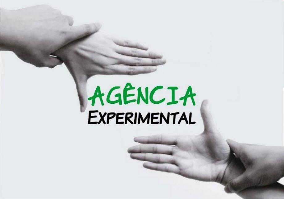 Agência Experimental em Comunicação e Cultura