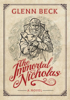 http://www.glennbeck.com/immortal/