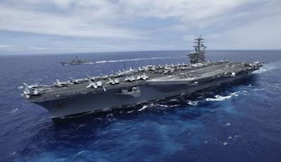 la-proxima-guerra-uss-nimitz-traslada-a-mar-rojo-ataque-a-siria