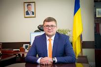 Блог Третякова Євгена Андрійовича