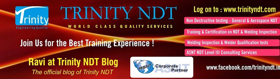 NDT Training,NDT certification courses institute at Bangalore,Delhi,Hyderabad,India-ASNT,SNT-TC-1A