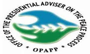OPPAP - GPH