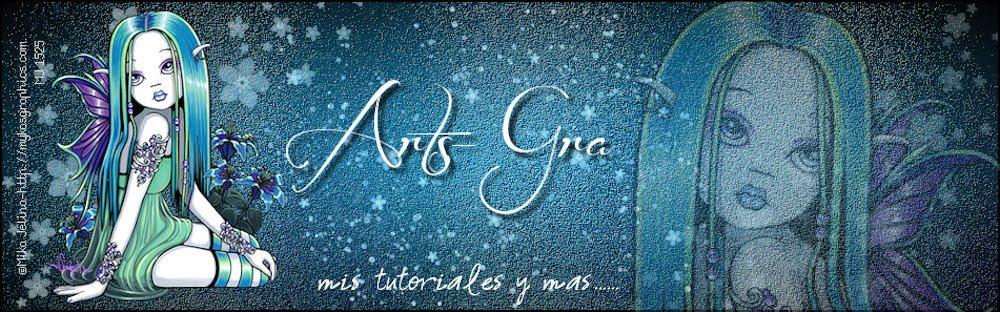Arts-Gra